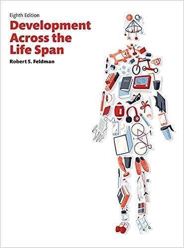 Amazon development across the life span ebook robert s phd development across the life span 8th edition kindle edition fandeluxe Image collections