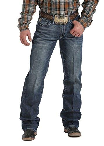 Cinch Jeans White Label - 9