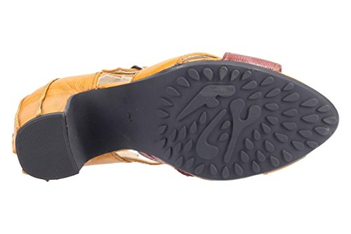 London London London Sandale London P144249003 P144249003 Sandale London P144249003 P144249003 Fly Fly Sandale Fly Sandale Fly Fly Tw6qC6A