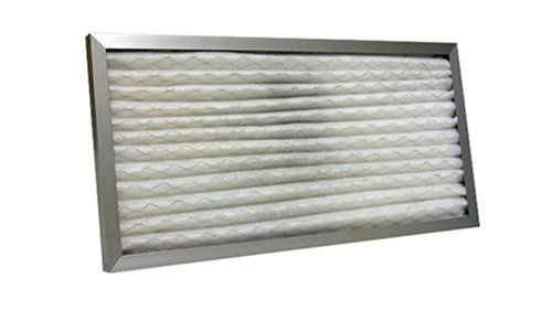 Jet 708732 AFS-1B-WOF Washable Electrostatic Outer Filter for 708620B AFS-1000B Air Filtration System (Best Shop Air Filtration System)