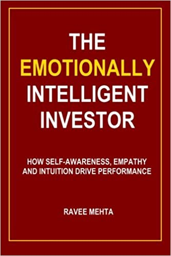 the intelligent investor epub mobi convert