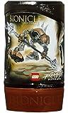 LEGO Bionicle 8587: Panrahk