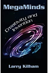 MegaMinds: Creativity and Invention Paperback
