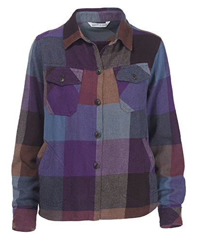 woolrich-womens-oxbow-bend-flannel-shirt-jacket-wisteria-multi-x-large