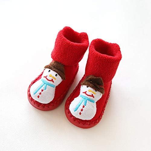 Mädchen Ausziehen Schuhe Socken