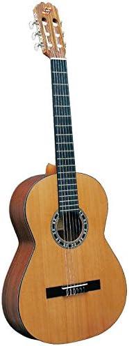 Admira - Guitarra irene: Amazon.es: Instrumentos musicales
