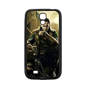 Custom The Thor Back Cover Case for SamSung Galaxy S4 I9500 JNS4-333