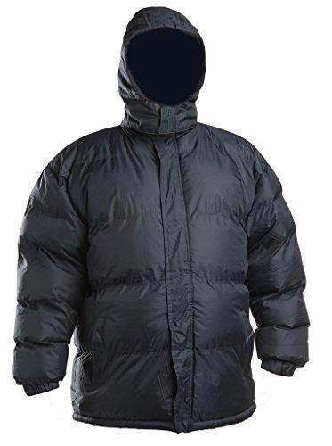 6 X Coats - 7