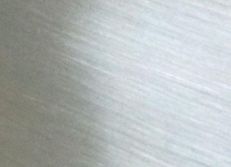 Craftmade DR48BNK Ceiling Fan Downrod 48-Inch, Brushed Polished Nickel