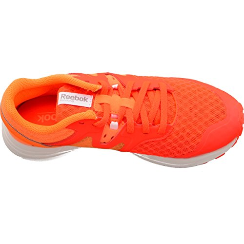 Laufschuh Laufschuh Damen Reebok Orange Orange Reebok Reebok Damen Reebok Exhilarun Exhilarun Damen Laufschuh Damen Orange Exhilarun 5r1YAwqr