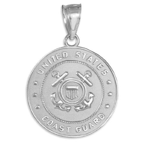 10k-white-gold-us-coast-guard-pendant