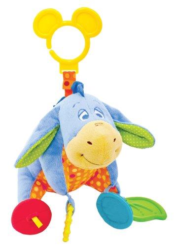 Disney Baby Activity Toy, Eeyore