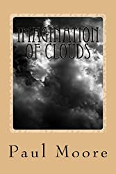 Imagination Of Clouds