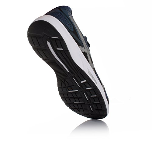 Marino Running Blue Insignia Stormers Shoes Mens CzRYnY