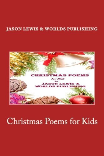 Read Online Christmas Poems for Kids pdf epub