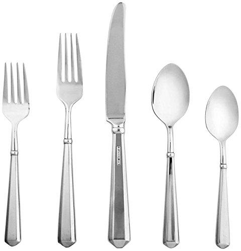 Kate Spade Stainless Steel Spoon - 2