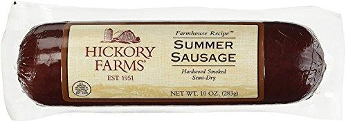 Hickory-Farms-Summer-Sausage-Hardwood-Smoked