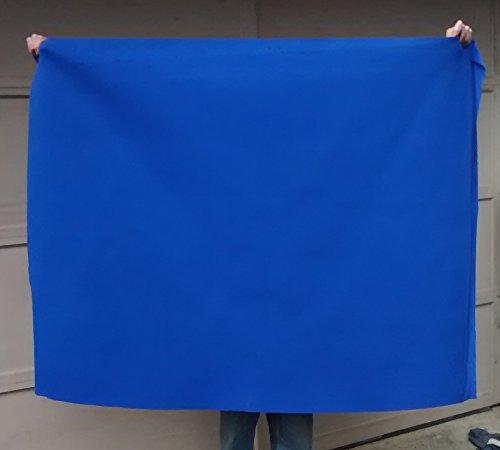 Neoprene Nylon Wetsuit (Neoprene Sponge Rubber Fabric Material Sheet)
