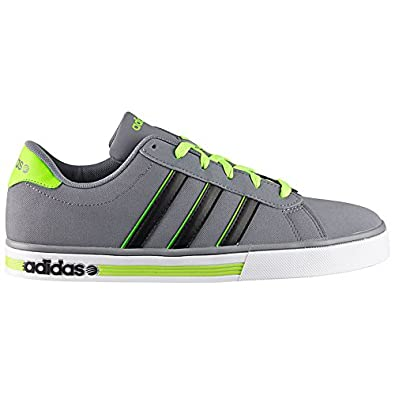 Neo Team Eu 42 8 5 Adidas 23 Uk Schuhe Daily qpGUVSzM