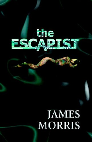 Read Online The Escapist ebook