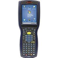 Honeywell MX7T Wireless Handheld Computer Tecton 11ABG BT 55Key Alpha Numeric ANSI Lorax 256MB CE 6.0 US MX7T1B1B1A0US4D