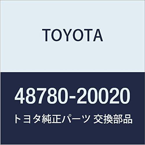 Toyota 48780-20020 Strut Rod Assembly