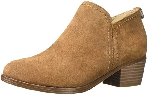 London Fog Womens Halifax Dress Boot