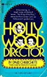 img - for Hollywood director: The career of Mitchell Leisen (The Curtis film series) book / textbook / text book