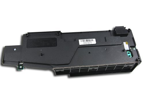 Original Power Supply Unit PSU Replacement Model: ADP-160AR / APS-330 (interchangeable) For Sony PS3 Slim 4000 CECH-40XX 250GB 500GB Console