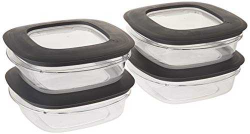 flex and seal rubbermaid - 8