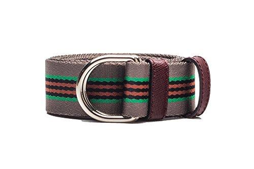 Prada Men Belt - 2