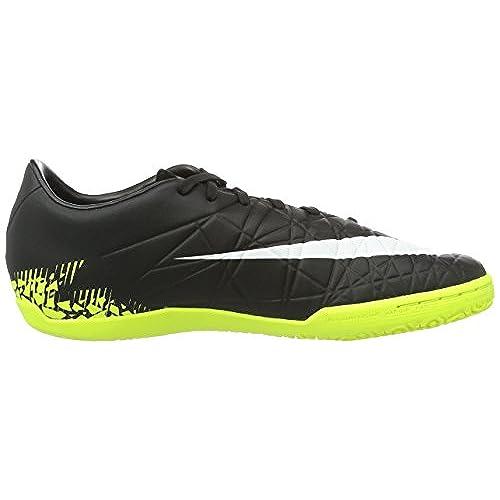 cheap for discount 5304d e850f Nike 749898-017, Botas de Fútbol para Hombre alta calidad