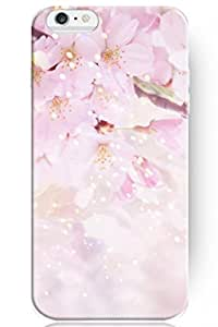 Jacksonville Jaguars Samsung Galaxy S7 Hard Case BI151105