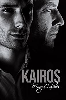 Kairos by [Calmes, Mary]