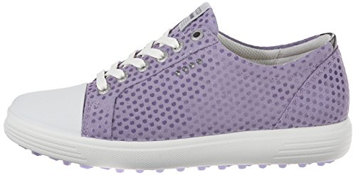 Pictures of ECCO Women's Casual Hybrid-W Light Light Purple 5
