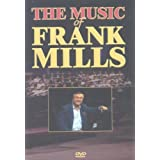 Frank Mills: Music of Frank Mills