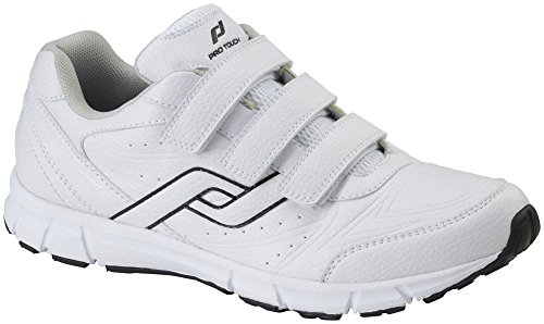 Pro Touch City Walking Schuhe