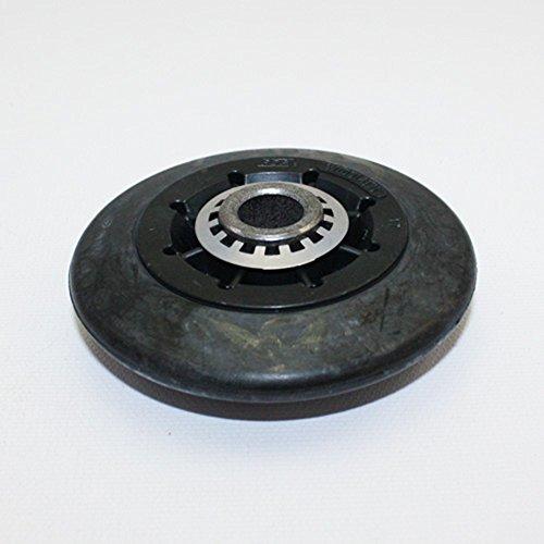 whirlpool w10314173 - 2