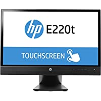 HP-CTO L4Q76AA#ABA 21 5 EliteDisplay E220t Touch