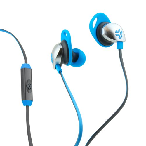 EPIC BLUGRY BOX Earbuds Massive Customizable GUARANTEED