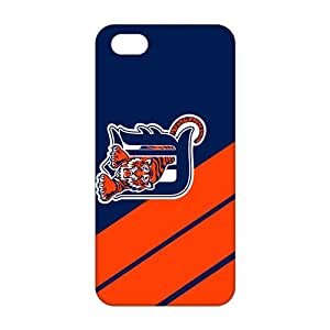 CCCM Detroit Tigers 3D Phone Case for Iphone 6 4.7
