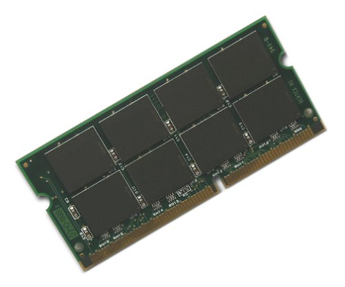 ACP-EP Memory 512MB PC133 144-PIN SDRAM SODIMM (MAC and PC)