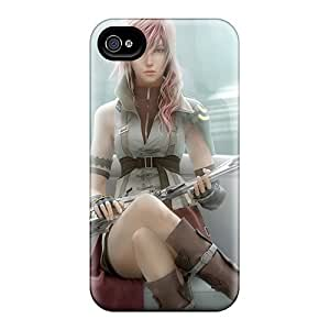 Iphone Cases New Arrival Iphone 5C Cases Covers - Eco-friendly Packaging(aJk27113LPjL)