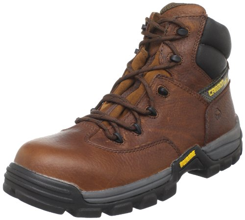 a45aedd2c35 Wolverine Boots Reviews