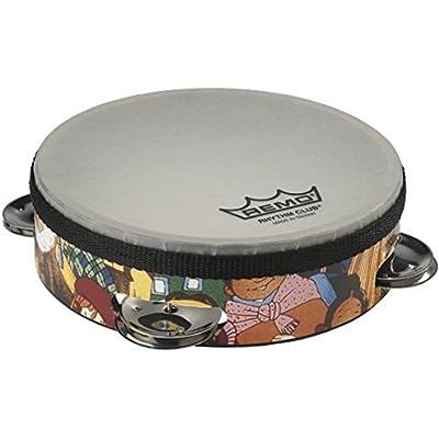 remo-rh-2106-00-rhythm-club-tambourine