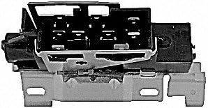 Ignition Starter Switch Standard US-105