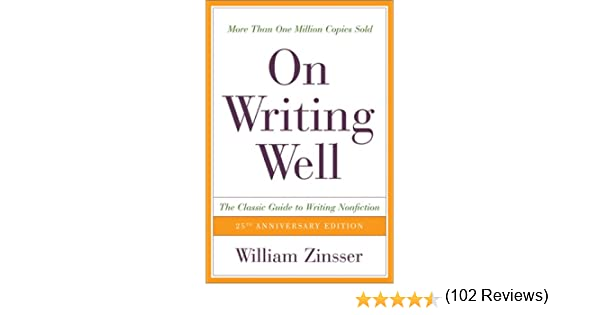 essays culture college common application sample essays a college pressures william zinsser essay amazon com