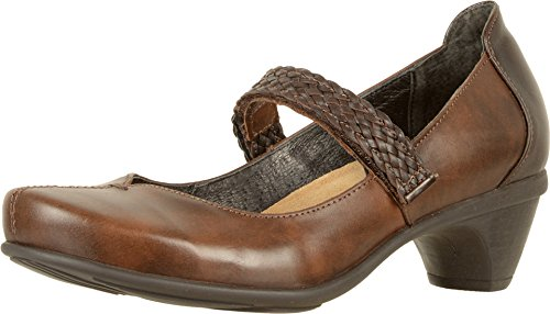Naot Footwear Women