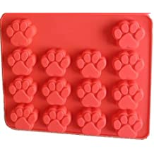 Amazon.com: silicone dog paw