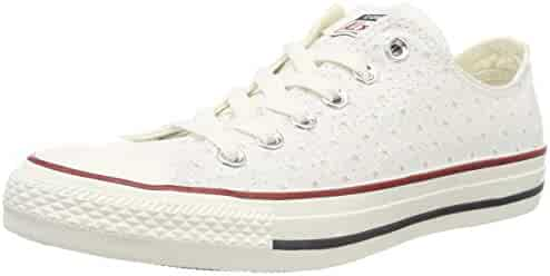 7601321622d0d Shopping Last 30 days - Nugenix or Converse - Women - Clothing ...